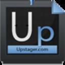 upstagerweb-blog