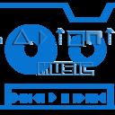 radionixmuzicbloc-blog