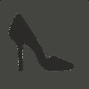 freshlightpeanut-blog avatar
