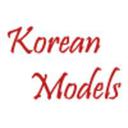korean-models-blog
