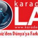 karadenizolay