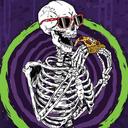 skeletonsandhalloween-blog