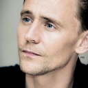 magnus-hiddleston