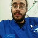 enfermeroenuk