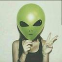 alien-trippy
