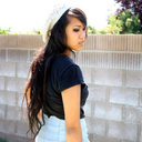 marieharriet-blog-blog