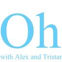 ohpodcast