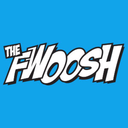 thefwoosh