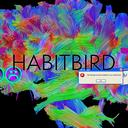 habitbird