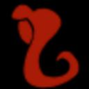 predaciouskleptomaniac-blog