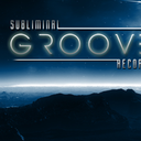 subliminal-groove-records