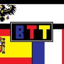 btt-headcanons