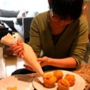 janewantsfood-blog-blog