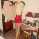 sakaryatravestileri-blog