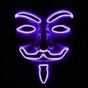 purpleglowlikearoyal