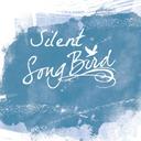 silent-song-bird