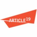 libreexpresionyelecciones-blog