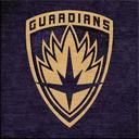 www-guardiansofthegalaxy