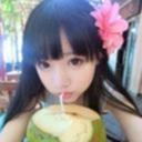cherrygirl245