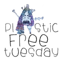 plasticfreetuesday