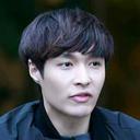 lovelayzhangyixing