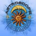 astroscope4you