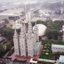 mormon-atheist
