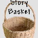 storybasketmusic-blog