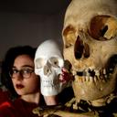 lucysskeleton