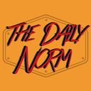 dailynorm