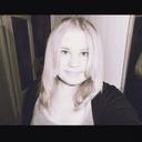 olesyamonsyorshikova-blog