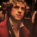 enjolras-is-my-daddy