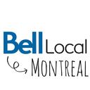 belllocalmtl-blog