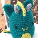 golden-enigma-crochet