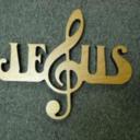 god-jesusmusic-blog