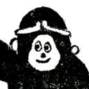 Works 文響社出版 うんこカタカナドリル でイラスト描かせていただきました うんこカタカナドリル