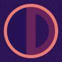 omnidaily