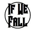 ifwefallband-blog