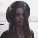 chloeyvonne-blog