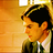 ssahotch