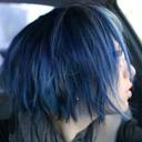 blaublimm