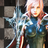 lightning-returns-news