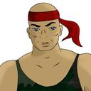 catachan-jungle-fighter