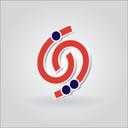 viangraph-blog