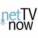 nettvnow-blog