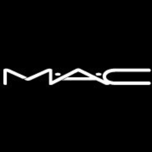 mac_392--maccosmetics_TUMBLR_688