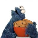 cookiesmilknhoes
