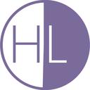 hotellauncher-blog
