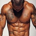 musclegods224