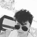 siqilian-blog